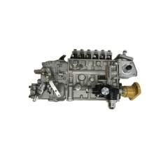 injection pump assy BP4400